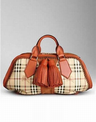 sac burberry petit prix,petit sac bowling burberry,fabrication sac burberry 89c33f6415b