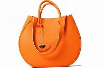 917d839e58 sac french flair orange,sac mugler orange,sac orange mellow yellow