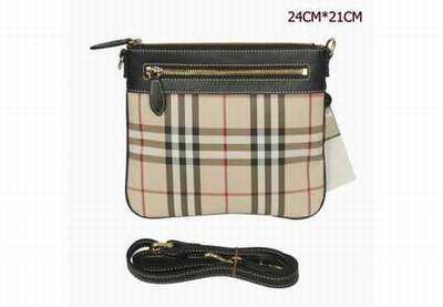 ed7f90f205 sac homme amour small dome satchel,sac homme depot vente luxe,sacs homme  chine