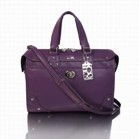 2652d4a46965 Solde Delsey sac Fitness Sport Sac sac Homme Burberry Femme XFwg5nazx