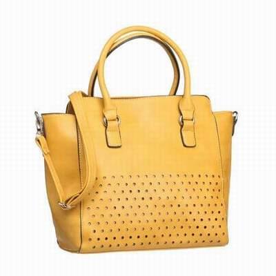 de8960fe89 sac jaune elise plus belle la vie,sac jaune bleu,sac jaune questembert