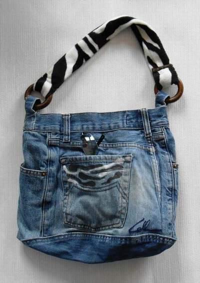 Nouvelles Arrivées brillance des couleurs acheter en ligne sac jean creation,sac a main mademoiselle jeanne,fabriquer ...