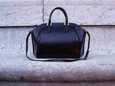 a few days away online for sale official store sac minelli promo,sac minelli vernis noir,sac minelli shona noir