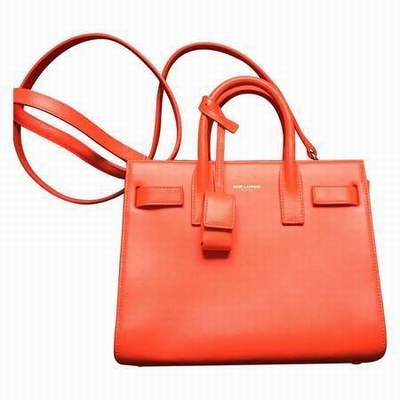 7609f18ca9 sac orange la bagagerie,sac armani orange pas cher,sac armani vernis orange