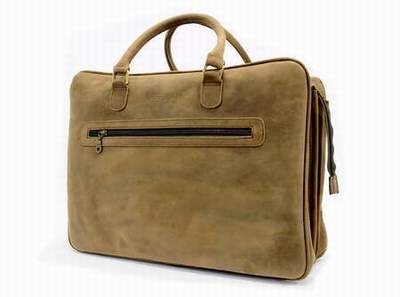 ff5dea1d57 sac ordinateur tumi,targus sacoche ordinateur noir,sac ordinateur portable  17 pouces sympas