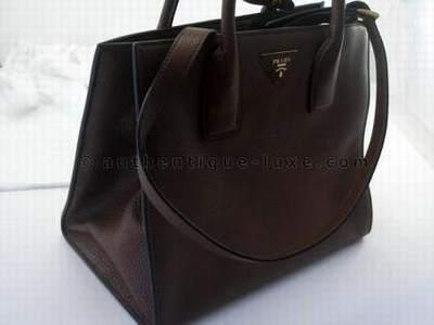 c9b99e6807482 sac prada en bandouliere,sac prada pour femme,vente sac prada occasion