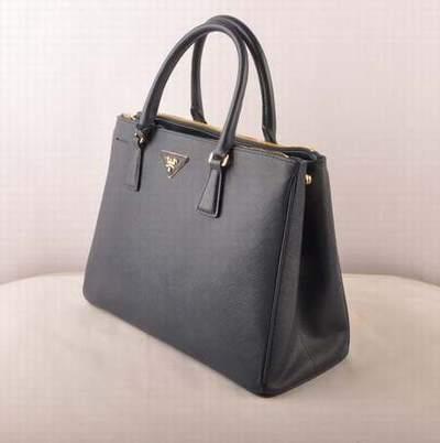 61790dbf037d sac prada saffiano lux,zalando sac prada,sac prada femme 2011