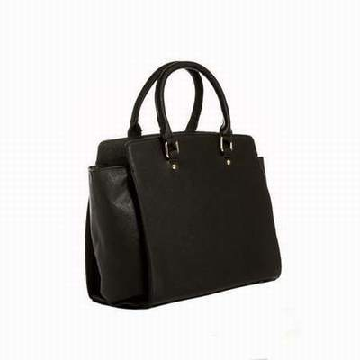 popular brand factory outlet wholesale price sac rigide femme pas cher,sac rigide cuir noir,sac a main ...