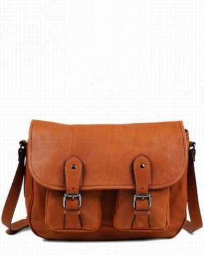 énorme réduction 5a10d 3eb75 sac swing minelli,sac minelli cuir camel,sac cartable femme ...