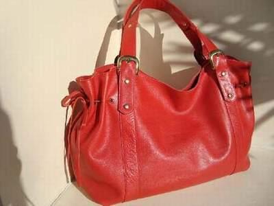 coupon de réduction emballage élégant et robuste bas prix sac versace jeans rouge,sac vuitton epi rouge,sac rouge ...