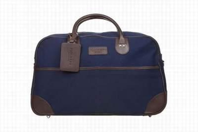 43d897ebeb sac voyage a dos,sac voyage a roulettes pas cher,sac voyage waterproof