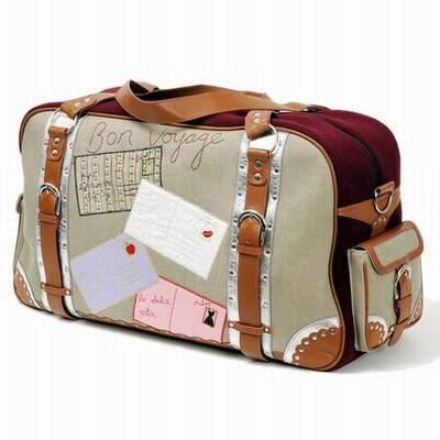 b29d86525f sac voyage cabine roulettes,sac de voyage mercedes benz,sac a main de voyage  longchamp