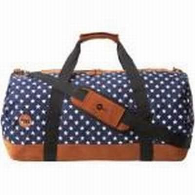 d32ed71a9d sac voyage personnalise,sac voyage nike,acheter sac de voyage ryanair