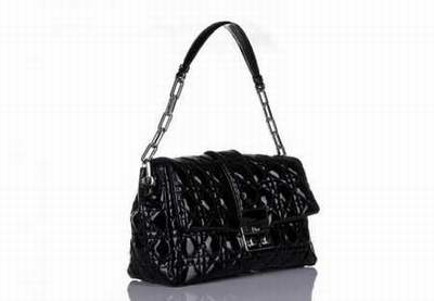 35231db8b8a8d4 sacs dior boutique,sac a main femme noir,Sac a Main dior paypal on line