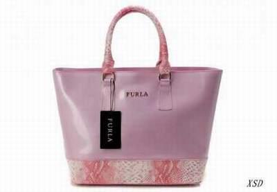 86dfc78a1e sacs pour femmes sac a main,achat sac furla pas cher,sac furla vernis