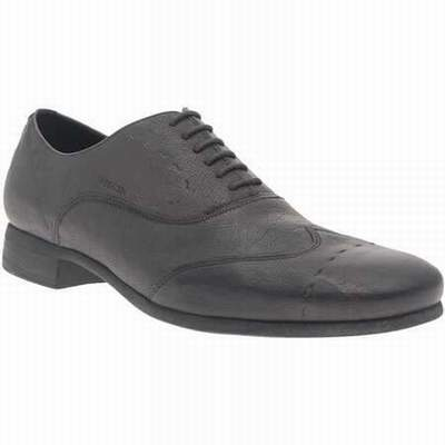 9ea94ae748570 sandales compensees apc,chaussures compensees bata 2013,sandales compensees  tbs