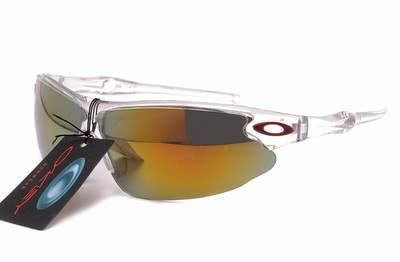 soldes lunettes de soleil Oakley,lunette Oakley prix discount,Oakley  lunettes 2009 9cf71388f3d2