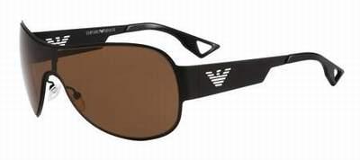 publier des informations sur vraie qualité offre soldes lunettes de soleil armani,lunette emporio armani ea ...