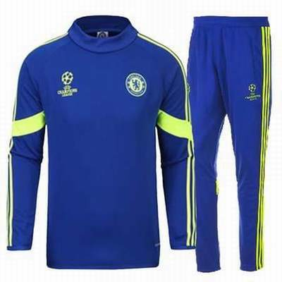 survetement chelsea magasin,survetement adidas training chelsea,survetement  chelsea 2014 avec capuche 5a9a4567320d