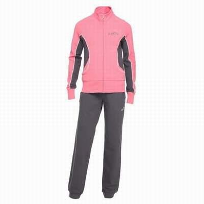 Femme Foot Adidas survetement Survetement Asos jogging Fluo 747Zw e9651a24194