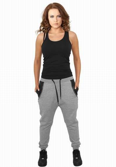 jogging Survetement Gap survetement Decathlon Femme SEwqxH8p 483153f9f29