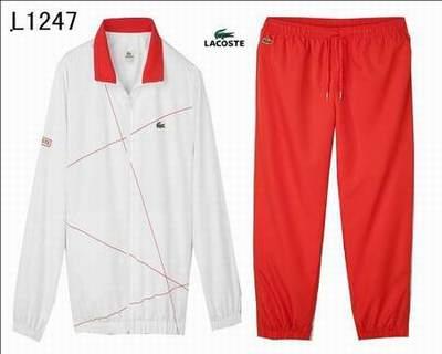 0d96cdf7b9375 survetement handball lacoste,survetement bebe lacoste pas cher,survetement  chelsea 2012 ligue champions