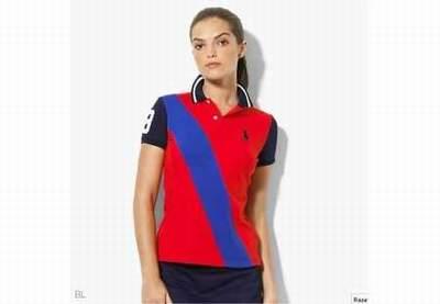 T Shirt Ralph Lauren Nouvelle Collection Ralph Lauren Robe Mariage