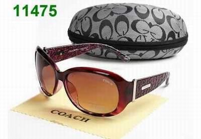 ea07d7523ed5 taille lunettes de soleil,coach lunette pour homme,lunettes de soleil  grande marque homme