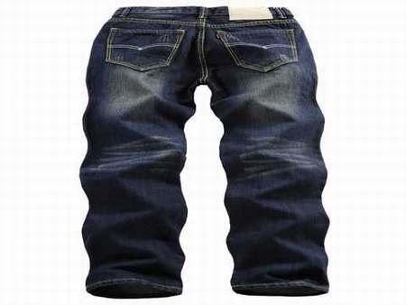 Taille Pantalon Homme Uk France Pantalon Femme Agnes B Pantalon
