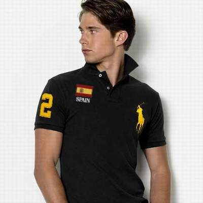 tee shirt Ralph lauren homme collection 2012 france,polos Ralph