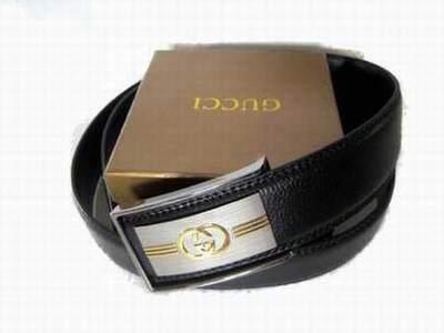 33dc83bdc7a vente ceinture abdominale electrique