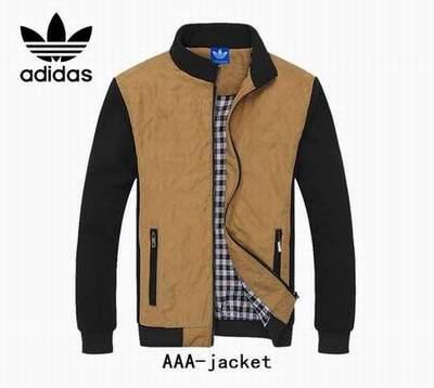 bbe2cf9d2b89 veste adidas france fiable