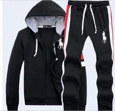 228ac22c8657ca veste de survetement de marque,site de survetement de marque,achat  survetement de marque