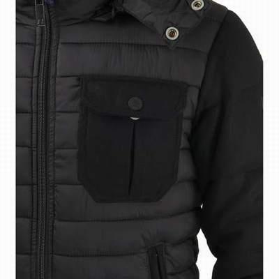 veste doudoune armani noir,doudoune armani homme solde,doudoune ea7 prix 9123c184ce7
