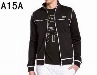 Nouvelles Arrivées 0964d 40e0e veste homme fashion marque,Veste lacoste ,lacoste pas cher paris