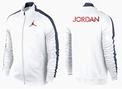 la meilleure attitude 76c4b 8e0be veste jordan taille xs,veste jordan moins,veste jordan doudoune