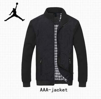la meilleure attitude f1891 4f386 veste jordan taille xs,veste jordan moins,veste jordan doudoune