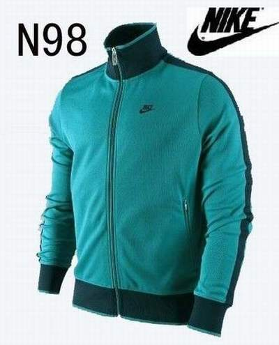 new specials new products later veste nike blanche vert jaune rouge,veste nike matelass ...