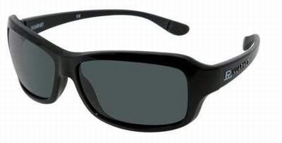 vuarnet lunettes soleil polarisante,lunettes vuarnet bossa nova,lunettes  vuarnet discount 8d893269dd76