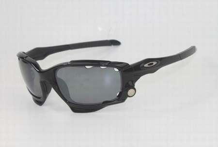 3ac62b35b2574d yves saint laurent lunettes de soleil femme 2013,lunettes de soleil armani  femme 2014,lunettes de soleil hippie pas cher